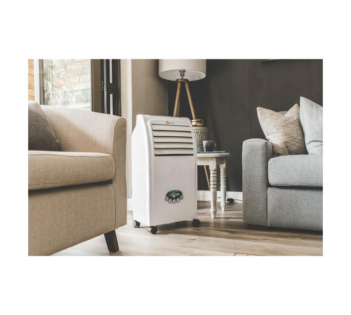 Symphony Noble Heater and Cooling Evaporative Air Cooler