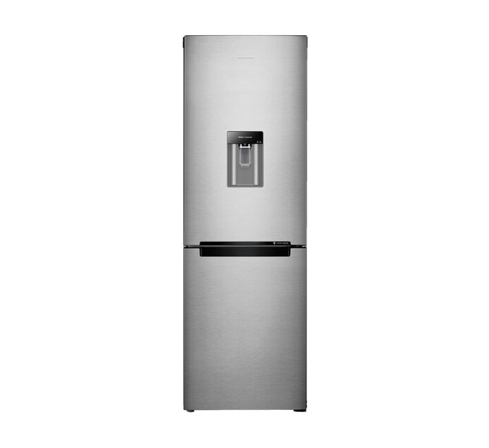 Samsung 288 l Combi Fridge/Freezer with Water Dispenser