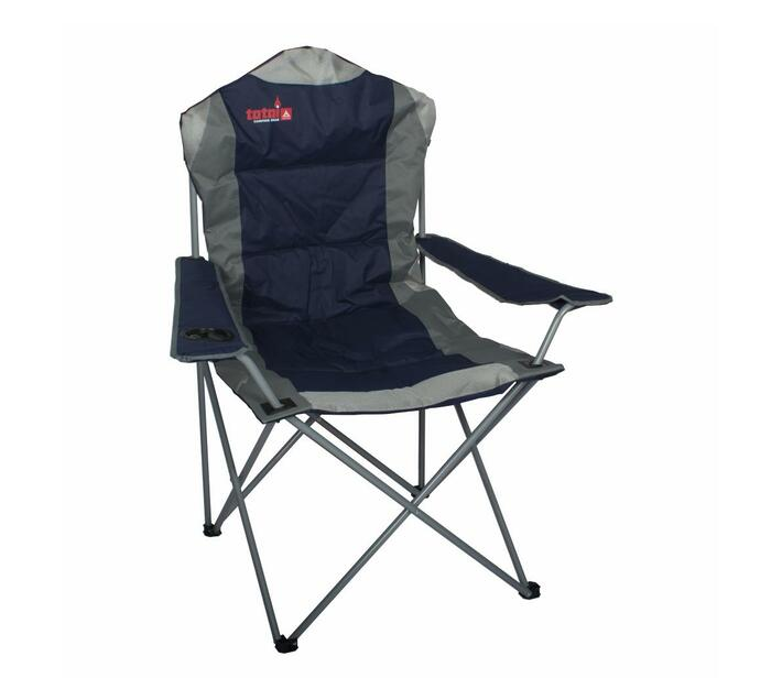 TOTAI Camping - Classic Camping Chair