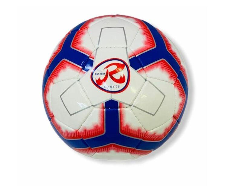 Ronex Soccer Ball Match L-150 size-5