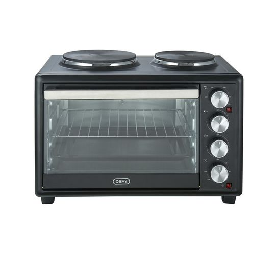 Defy 30l Compact Oven