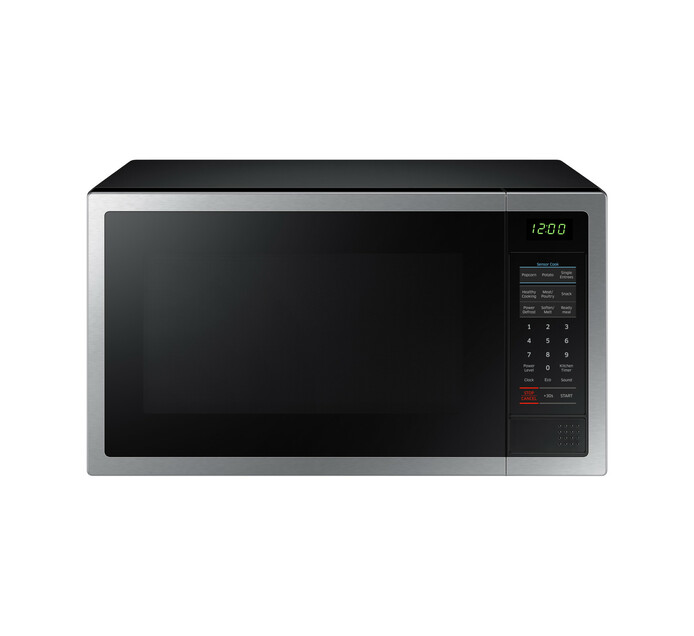 Samsung 28 l Solo Microwave
