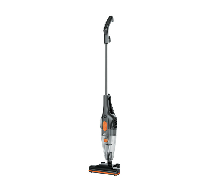 Bennett Read Aerovac Stick Vacuum Cleaner