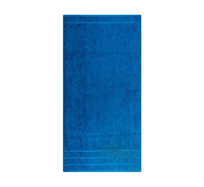 Colibri Capri Bath Towel