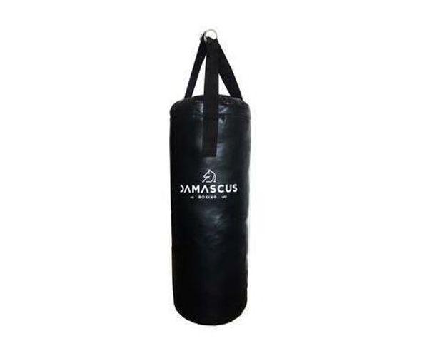 Eco Punchbag 25kg