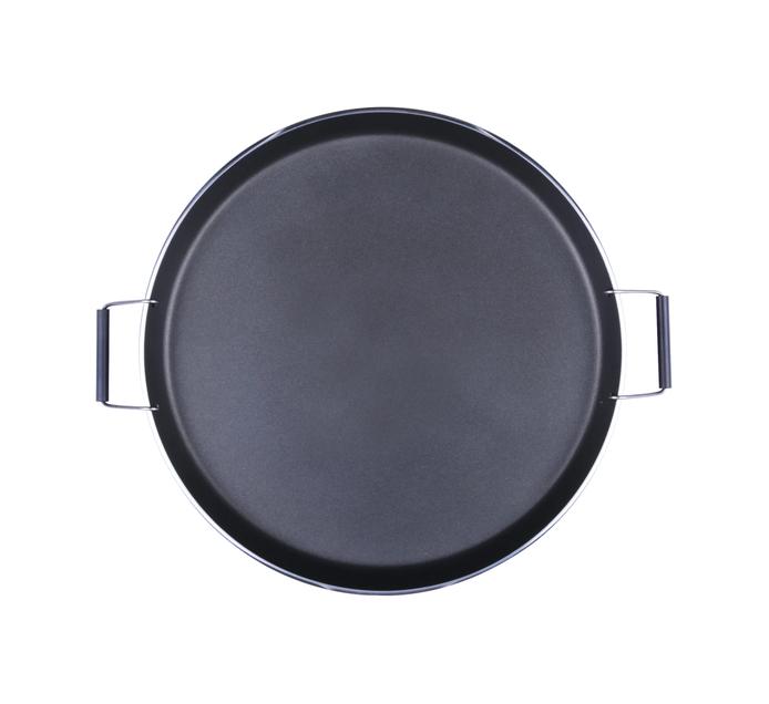 Verrassend VOLCANO 460mm Skottel Braai | Braai Accessories | Braai GR-08