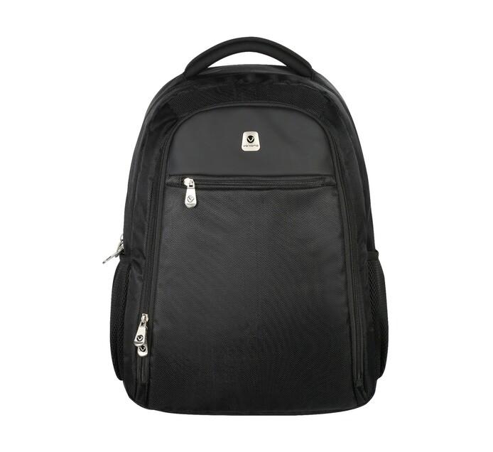 "Volkano 39 cm (15.6"") Element Laptop Backpack"