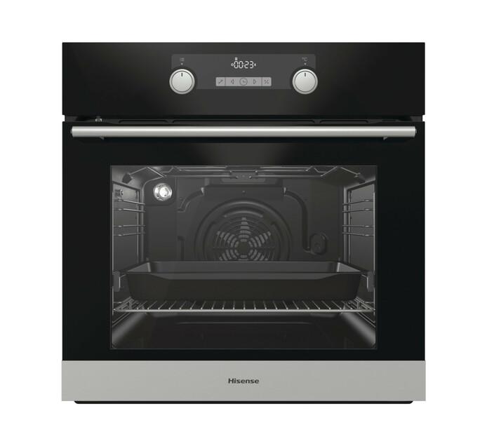 Hisense 600 mm Built-In Multifunction Oven