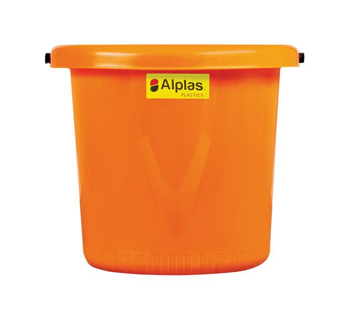 Alplas 13 l Bucket
