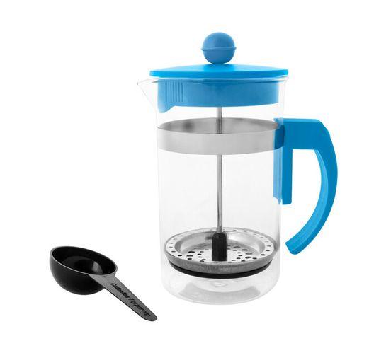 Eetrite 600 ml Coffee Plunger
