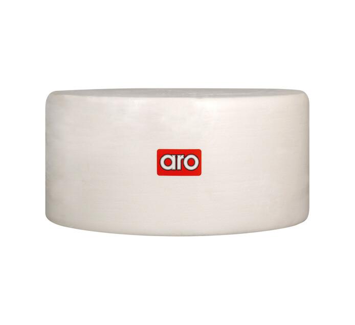ARO Garage Roll (1 x 1000m)