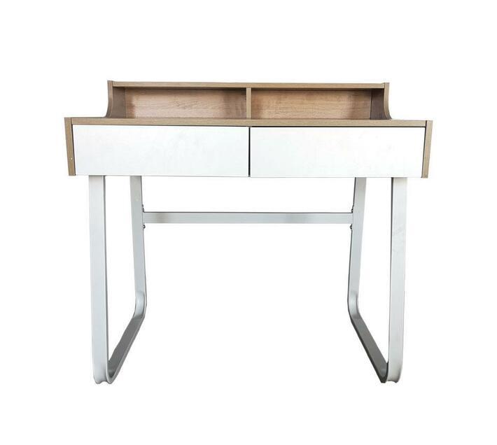 Minimalist Smart Desk