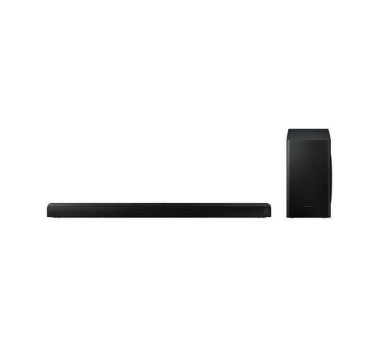 Samsung 3.1 Channel Soundbar