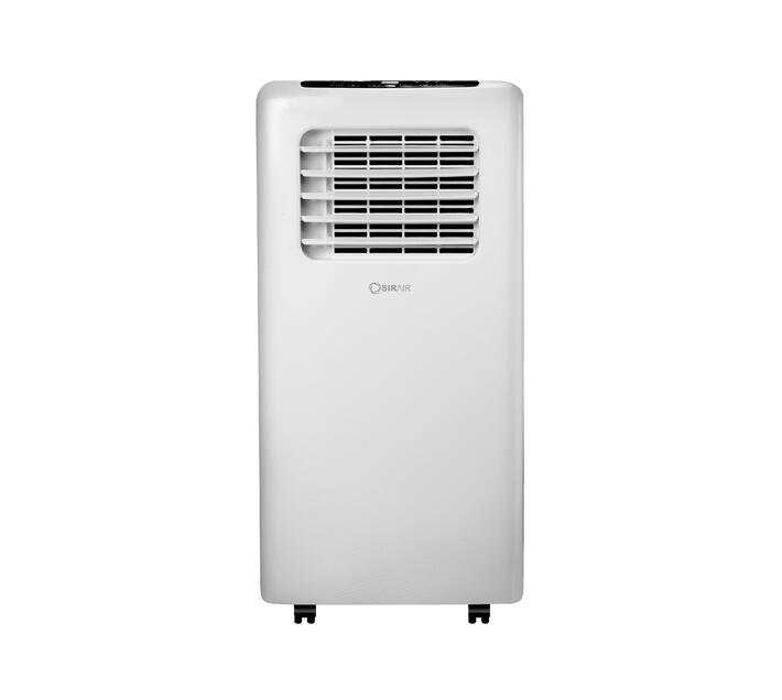 Sirair 9000BTU Portable Air Conditioner