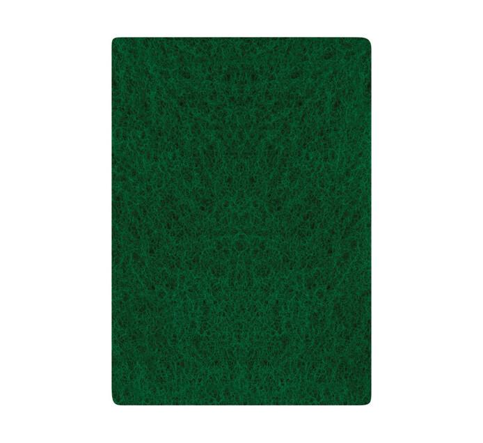 ARO Pot Scourers Green (1 x 20's)
