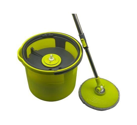 Homemark Floormax Smart Mop Deluxe
