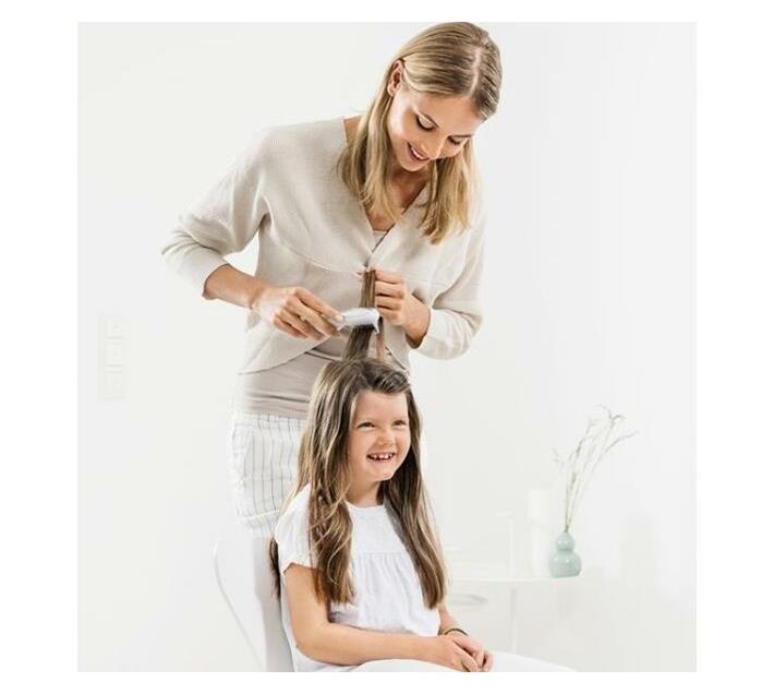Beurer Lice Comb HT 15
