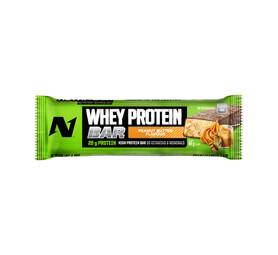 NUTRI TECH Nutritech Protein Bars