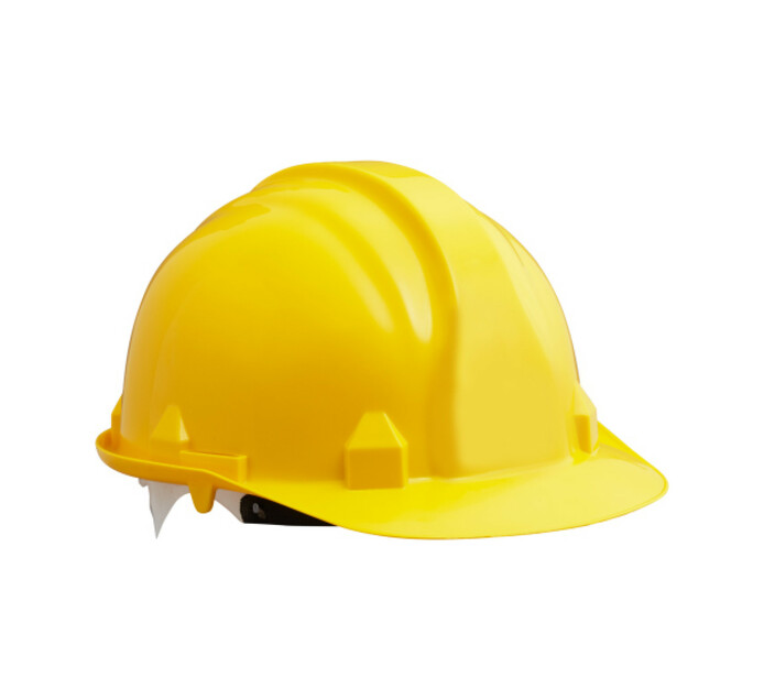 Bullit Standard Hard Hat