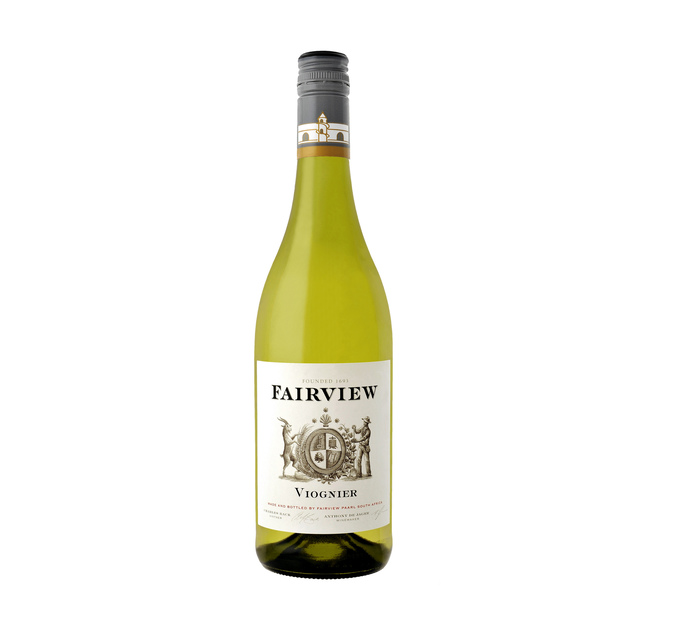 Fairview Viognier (6 x 750ml)