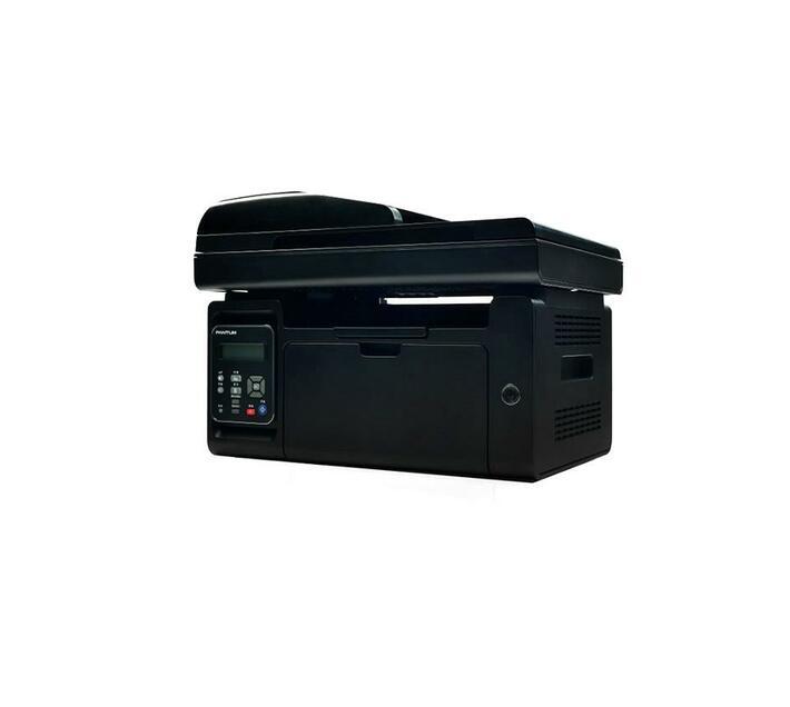 Pantum M6550NW - multifunction printer ( B/W )