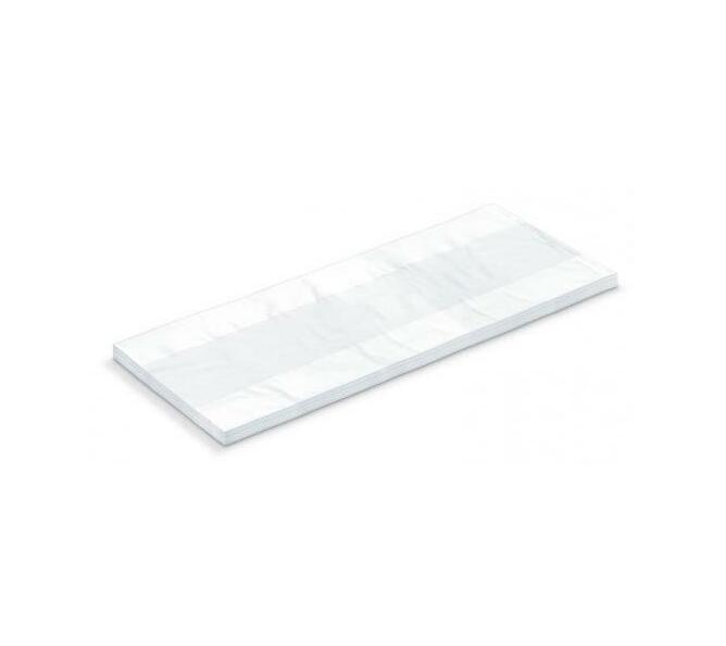Beurer MP 70 Paraffin Wax & Sheets Replacement Set