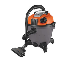 BENNETT READ Commercial Wet and Dry Vacuum Cleaner
