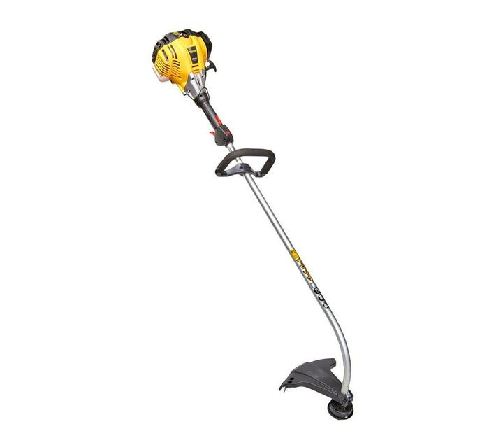Talon Petrol String Trimmer 2 stroke 25cm³