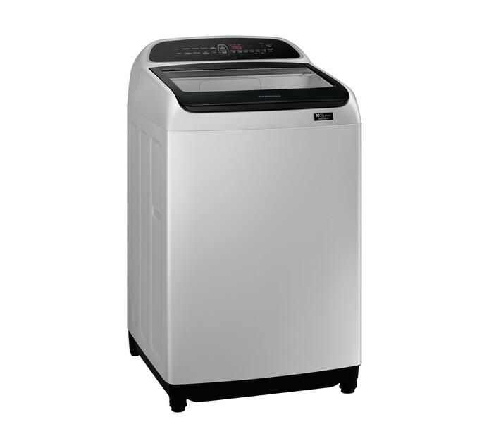 Samsung 13 kg Top Loader Washing Machine