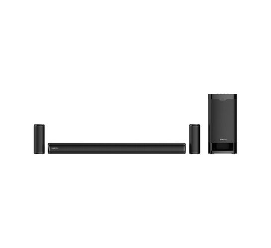 Sinotec 5.1 Channel Soundbar