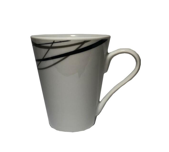 Strata 4 Pce Mug Set