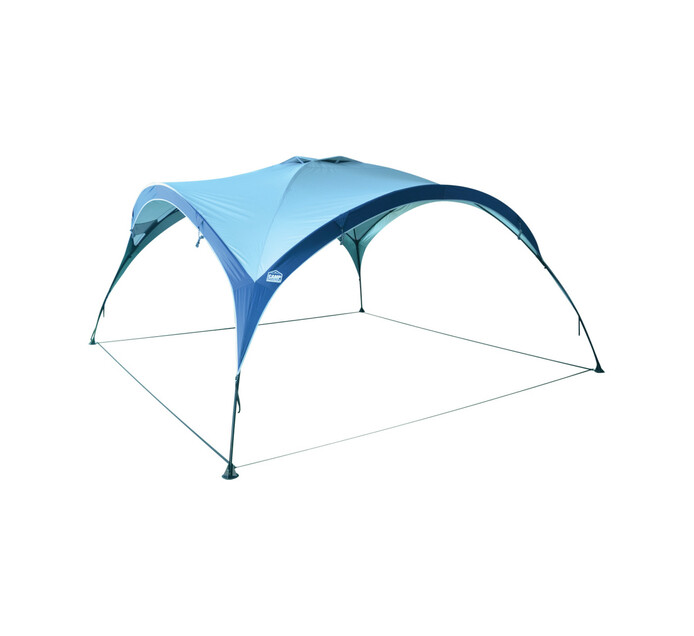 CAMPMASTER Dome Shelter