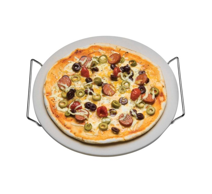 Cadac Pizza Stone