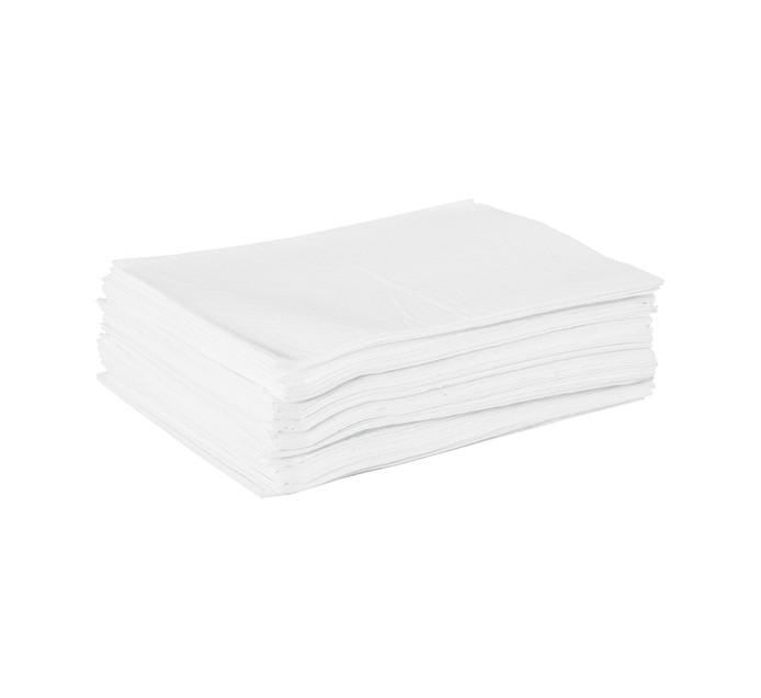 ARO 1 Ply Serviettes (1 x 3000's)