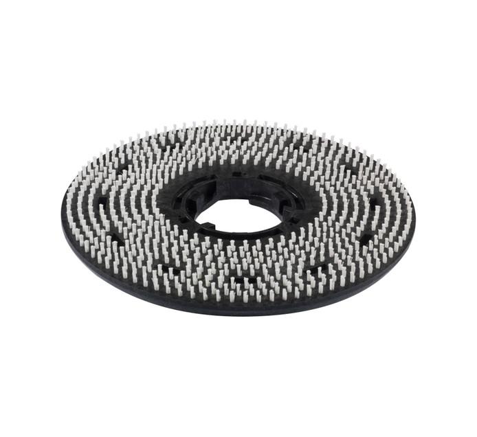Numatic 400 mm Porcupine Pad Drive