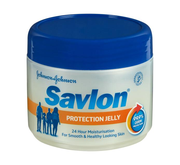 Savlon Protection Jelly (1 x 250ml)