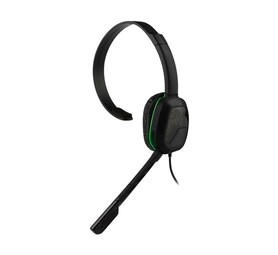 PDP PDP Level 1 Chat Headset - Xbox One