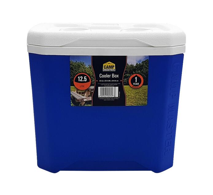 Campmaster 12.5 l Cooler Box