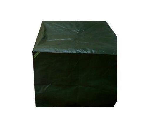 Patio Solution Covers Appliance Cover Medium - Avo Polyweave 185grm