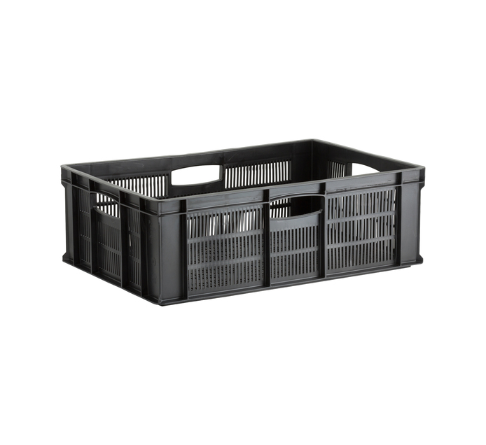 Mpact 38l Stack Crate Vented