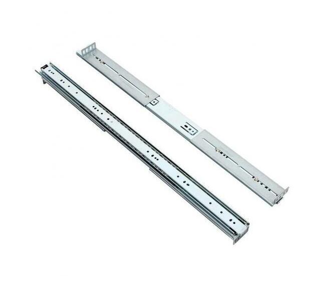 Intel Premium rack rail kit