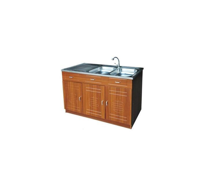 Kitchen Sink Cabinet - 5505-5YP