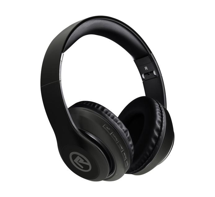 ROCKA Bluetooth Headphone Instinct