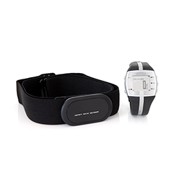 Fitness Trackers & Wearables   Electronics & Computers   Makro