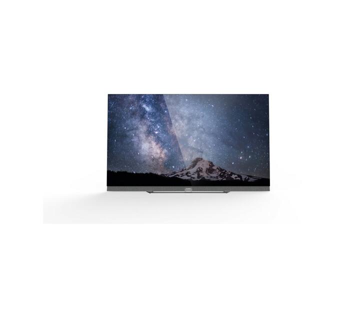 "SKYWORTH 165 cm (65"") Smart OLED Android TV"