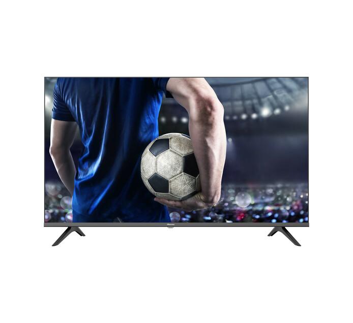 "Hisense 108 cm (43"") Smart Full HD TV"