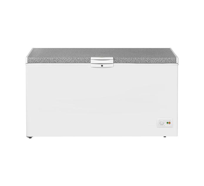 Defy 481 l Chest Freezer