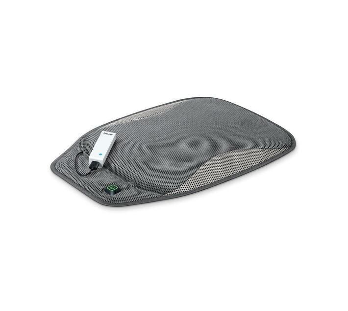 Beurer Mobile wireless Seat Heating Pad HK 47 To Go
