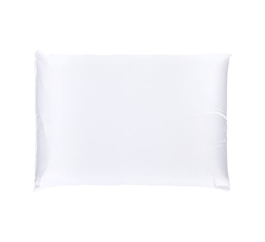 Sleep Therapy Standard Moulded Pillow