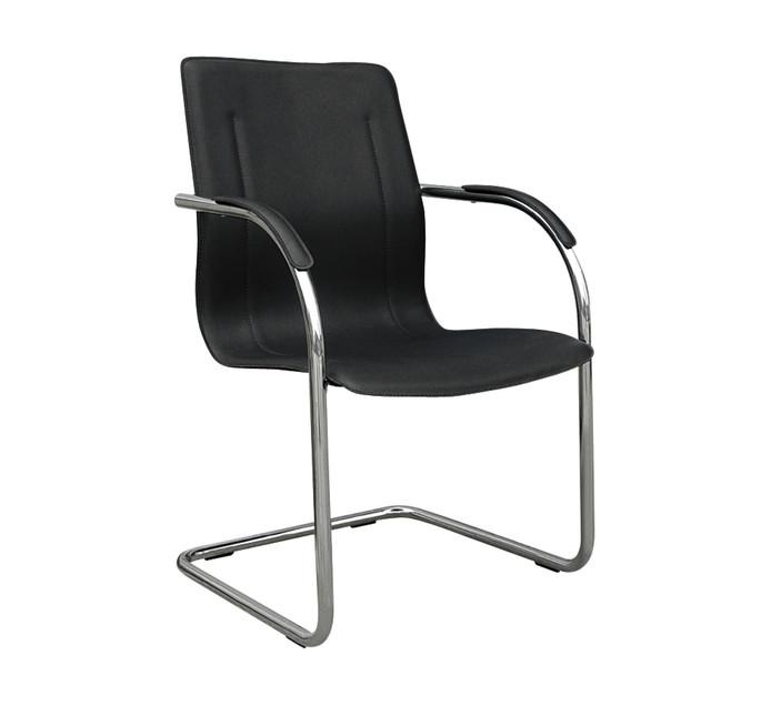 Essential Genesis Visitors Chair